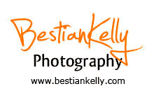 International Wedding & Portrait Photographers