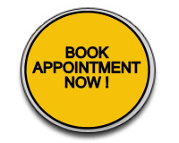Book Your Appointment Now!