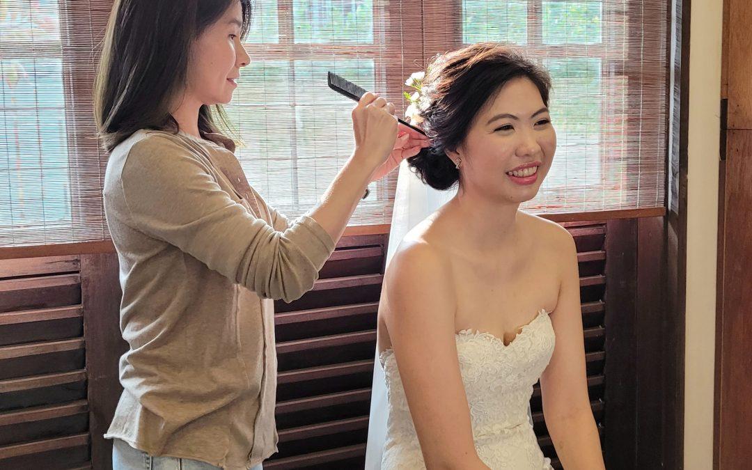 Wedding, bride, Bridal