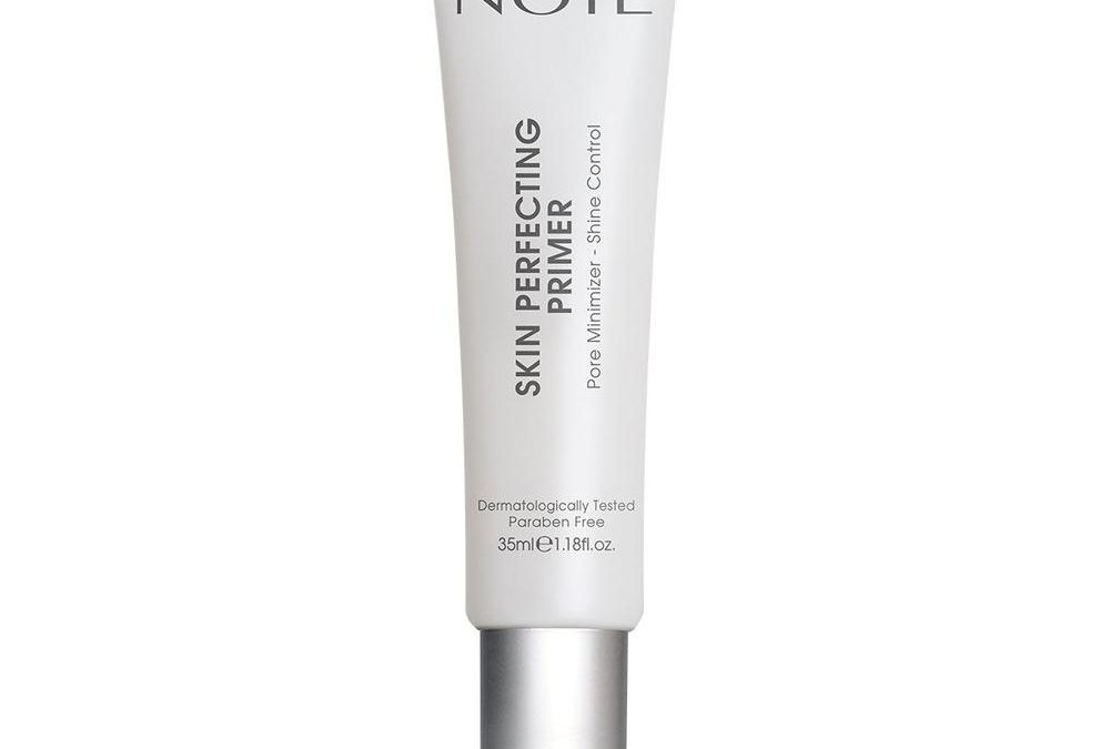 The Skin Perfecting Primer